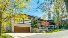 7 Fallingbrook Dr, Toronto E02, ON M1N1B3. 3 bed, 5 bath, $6,950,000. A 5000 plus square f...
