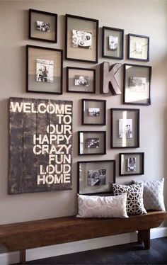 Going with Elegance and Simplicity in Creating Home Wall Decoration Idea https://www.goodnewsarchitecture.com/2018/03/27/going-with-elegance-and-simplicity-in-creating-home-wall-decoration-idea/