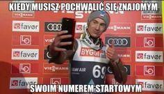 Ski Jumping, Skiing, Lol, Humor, Memes, Funny, Sports, Wattpad, Ski