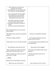 A Detailed Lesson Plan in English (Grade High School) Prepared By: Alladin Daliva I. Objectives At the end of the lesson, the students will be able to… Grade 1 Lesson Plan, Lesson Plan Format, English Lesson Plans, Teacher Lesson Plans, Kindergarten Lesson Plans, English Lessons, Education Quotes For Teachers, Quotes For Students, Classroom Rules