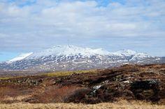 Golden circle - Islannin se suosituin kierros ja ekstrana kraaterijärvi Golden Circle, Mount Rainier, Mountains, Nature, Travel, Naturaleza, Viajes, Destinations, Traveling