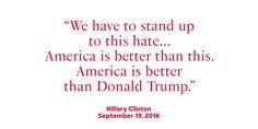 Media Tweets by Hillary Clinton (@HillaryClinton) | Twitter