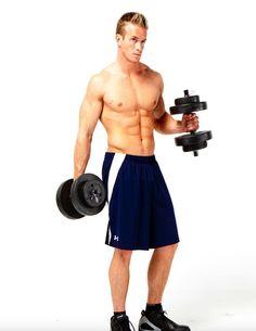 Adjustable Dumbbells Set for Sale 40 lb. #adjustable #dumbbells #sales #weight #fitness #workout  #Impex