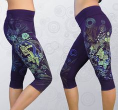 793c3878343fe2 25 Best Organic Bamboo Yoga Pants images in 2017 | Hand lettering ...