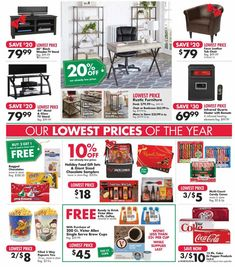 Black Friday News, Walmart Stuff, Signature Design, Brand Names, Coupons, Ads, Check, Coupon