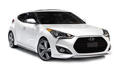 Monkey Motor: Hyundai añade elementos al Veloster My Dream Car, Dream Cars, 2015 Hyundai Veloster, Kim Brown, Veloster Turbo, Expensive Cars, Car And Driver, Art Cars, Peugeot