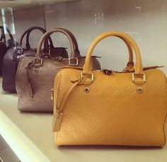 3 of a kind LV