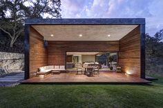 Image 5 of 18 from gallery of GG House  / Elías Rizo Arquitectos. Photograph by Marcos García