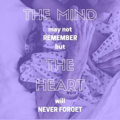 Always Remember, Never Forget, Alzheimers Quotes, Alzheimers Awareness, Alzheimer's And Dementia, Dad Quotes, Caregiver, My Mom, My Best Friend