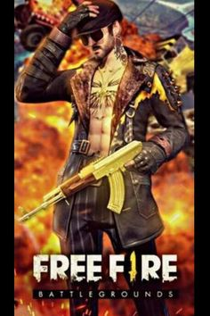 Search free free fire Ringtones and Wallpapers on Zedge and personalize your phone to suit you. Start your search now and free your phone Joker Hd Wallpaper, Game Wallpaper Iphone, Hacker Wallpaper, Phone Wallpaper Images, Go Wallpaper, Download Walpaper, Wallpaper Free Download, Free Avatars, Overwatch Wallpapers