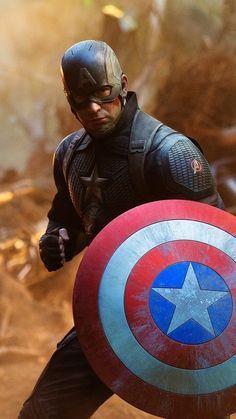 Captain America Poster, Captain America Wallpaper, Marvel Captain America, Chris Evans Captain America, Marvel Wallpaper, Marvel Heroes, Marvel Avengers, Cartoon Wallpaper, Oh Captain My Captain