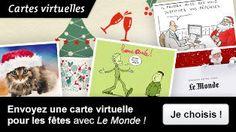 « Charlie Hebdo », 22 ans de procès en tous genres