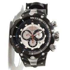 0ddd8f33afab Search results for   products watches-invicta-11703
