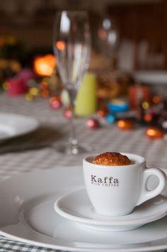 hier sind umwerfend feine #oster #brunch #rezepte versteckt: http://kaffawildkaffee.blogspot.ch/2015/04/osterbrunch.html
