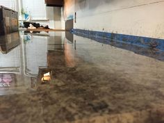diy faux granite kitchen countertops, countertops, diy, home improvement, how to, kitchen design