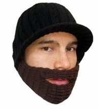 Top 10 Quirky #Gifts! Movember, Undercover, Halloween Costumes, That Look, Quirky Gifts, Spy, Hats, Skiing, Stuff To Buy