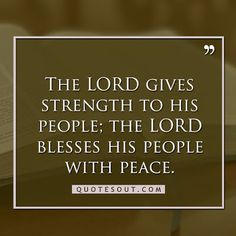 bible quotes for peace Bible Quotes About Peace, Best Bible Quotes, Peace Quotes, Biblical Quotes, Jesus Quotes, Great Quotes, Inspirational Quotes, Peace Of God, Make Peace