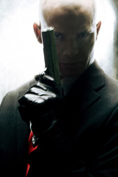Hitman Agent 47 Movie wallpapers and Hitman Agent 47 Movie backgrounds for your computer desktop. Find Hitman Agent 47 Movie pictures and Hitman Agent 47 Movie images in high quality resolutions for free. Movie Wallpapers, Iphone Wallpapers, Rupert Friend, Agent 47, Timothy Olyphant, Movies And Tv Shows, Videogames, Movie Tv, Nerd