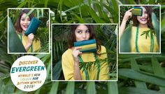 mywalit | Official Site - Shop colourful leather wallets, handbags and accessories for women and men.
