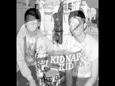 Disclosure - Tenderly (Kidnap Kid Remix)