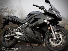 10 best kawasaki ninja 650r images on Pinterest | Ninja 650r ...