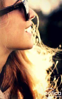 Gafas sol baratas online dating
