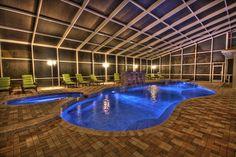 Formosa Gardens 8 bedroom, 8 Bathroom Villa - ST GEORGES MANOR ...