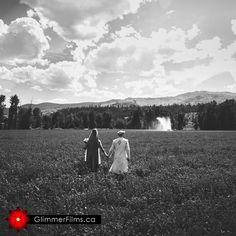 great vancouver wedding Manjeet & Aneil, dreamy in the Okanagan #glimmerfilms #wedding #indianbride #indianwedding #weddingphotography #indianweddingvideo #glimmer #sikhweddings #candid #photography #vancity #weddingcinema by @glimmerfilms  #vancouverindianwedding #vancouverwedding #vancouverwedding