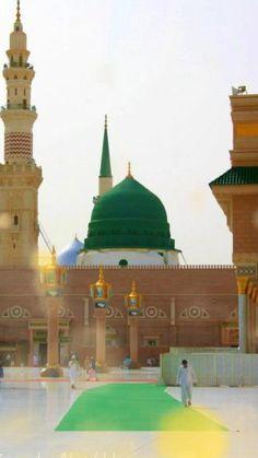 Islamic Image Hd, Best Islamic Images, Islamic Videos, Islamic Art, Islamic Wallpaper Hd, Mecca Wallpaper, Prophets In Islam, Islam Hadith, Muslim Pictures