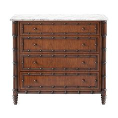 Hampstead Dresser | Williams-Sonoma