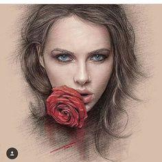 #tattoo #tattos #tattoos #minimalist #minimal #portre #portret #ankara #oil #drawing #draw�� #draw #draws #mural #tattos  #çizim #painter #painting #paint #ankaratattoo #sketchbook #art #art�� #arty #sanat #fotografia  #photo #muratkarabüyük #instatattoo #dizayn #minimalove http://turkrazzi.com/ipost/1519951757895288835/?code=BUX9BIdFEgD