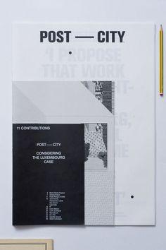 Galerie / Lauréats du Prix Fernand Baudin 2012 / étapes: design & culture visuelle