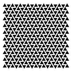 black & white amazingness via designspiration