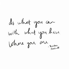 Because sometimes we just need some words of motivation to kick start the week. The post 15 Inspirational Quotes to Help Get You Through the Week appeared first on The Sunday Chapter. Motivacional Quotes, Quotable Quotes, Great Quotes, Words Quotes, Quotes To Live By, Inspirational Quotes, Sayings, Wisdom Quotes, Yoga Quotes