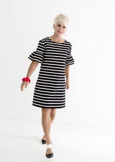 Mature fashion, over 50 womens fashion, 50 fashion, Mature Fashion, Office Fashion Women, Over 50 Womens Fashion, Fashion Over 40, 50 Fashion, Women's Fashion Dresses, Spring Fashion, Dressy Outfits, Stylish Outfits