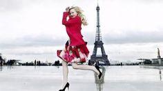 Photos | Destination Talents | Disney.fr