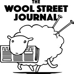 The Wool Street Journal