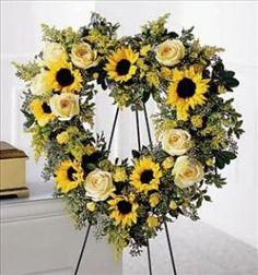 1800flowers sympathy