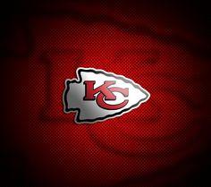 Go Chiefs!!!
