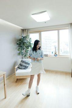 #kfashion #koreanfashion #koreanstyle #koreangirl #koreanmodel #koreanbrand #ulzzang #kawaii #kstore #koreanstore #koreanwebsite #koreandress #kdress #uljjang #kakuubasic #koreanshoes #kakuubasickorea #koreanclothes #koreanclothing  #japanfashion #koreafa Seoul Fashion, Korea Fashion, Japan Fashion, Korean Dress, Korean Outfits, Korean Website, Korean Store, Korean Bags, K Store