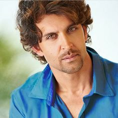 The reason for the delay is because Hrithik wanted to prepone his dad Rakesh Roshan's home production directed by Sanjay Gupta as he loved how the script has developed. Description from magnamags.com. I searched for this on bing.com/images