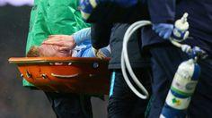 Manchester City siegt gegen FC Everton im League Cup