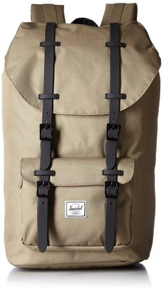 f459c82aeeb1 Herschel Supply Co. Little America Backpack Sale 50%. Now only  74.95  Backpack Sale