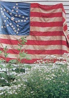 Country Seasons at Seven Gate Farm Primitives | eBay