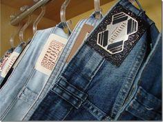 gatabakana jeans - Pesquisa Google