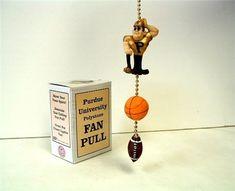 Purdue Univ Fan Pull NCAA http://www.amazon.com/dp/B003GBBNZG/ref=cm_sw_r_pi_dp_HY90vb1HF5HJF