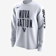 Nike College Bench Legend (Villanova) Expires: Ongoing Promotion $30.00