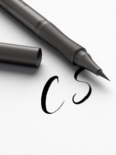 A personalised pin for CS. Written in Effortless Liquid Eyeliner, a long-lasting, felt-tip liquid eyeliner that provides intense definition. Sign up now to get your own personalised Pinterest board with beauty tips, tricks and inspiration.