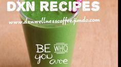 5 tablets of Spirulina Melon slices,Strawberries 10 pcs , Orange Juice,Chia Seeds ( optional) and Honey Spirulina, Orange Juice, Chia Seeds, Organic Recipes, Strawberries, Smoothie, Beverages, Honey, Tableware