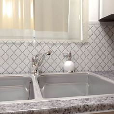 Home Improvement Loyal Brown White Color Ceramic Mosaic Wall Tile For Bathroom Shower Pool Garden Counter Bar Salon Wall Decoration Floor Tiles And To Have A Long Life.